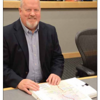 1499449068-mike-burns-ape-interview-2017.JPG