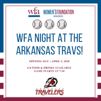 1522786116-wfa-night-at-the-ar-travs-2018.png