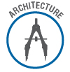 Architecture Division - Building Design, Site Analysis, Code Compliance