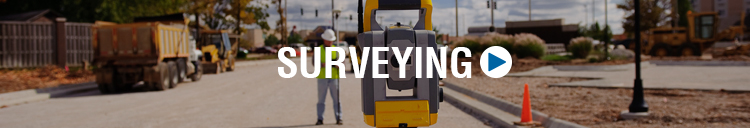 Surveying - Land Surveying - ALTA Surveying - Boundary Surveys