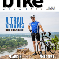 1566319888-bike-ar-cover-photo.png
