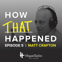 1568139784-how-that-happened-cover-photo-episode-5-matt-crafton.jpg
