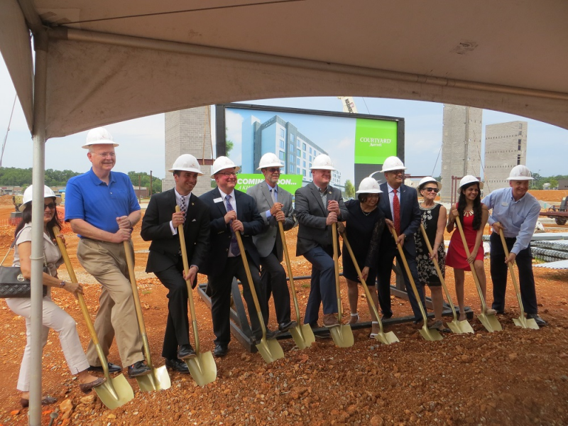 1536079344-courtyard-rogers-groundbreaking.JPG
